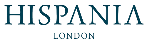Hispania London